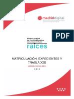 MA-0008-Matrícula-2.1.0_18junio2018