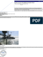 Oakland Bay Bridge Pile Connection Plate Welding Investigation Report.pdf