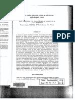 010022153.pdf