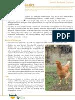 henbasics.pdf