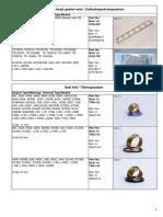 L150.pdf