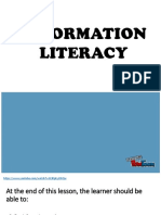 Lesson 2 Media (Information Literacy).pptx