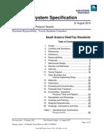 SAMMS SPEC.pdf