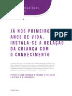 catologo2018_inf.pdf