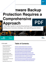 Ransomware_Backup_Protection_Requires_a_Comprehensive_Approach