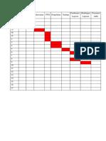 schedule KP.docx