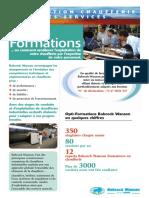 babcock-wanson_formation.pdf