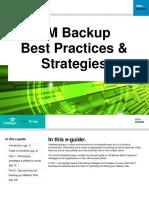 VM_Backup_Best_Practices_&_Strategies
