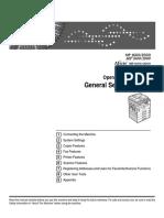 B8437608.pdf