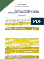 People v. Tulin .pdf