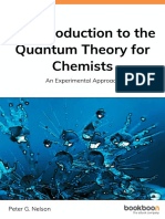 an-introduction-to-the-quantum-theory-for-chemists.pdf