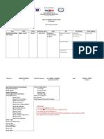 GAD Integration Report for AUGUST.xlsx