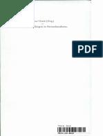 marion-heinz-philosophie-und-zeitgeist-im-nationalsozialismus.pdf