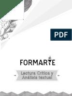 421894500-lectura-critica.pdf