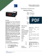 Manual ArcticBox(PT)