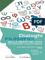 DialoghiFilosofici_WEB