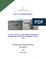 case study Projeto - turfeira de Peralto.Esposende(nortePortugal).pdf