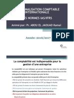 livrosdeamor.com.br-support-1-normes-ifrs.pdf