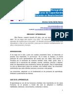 monografia-adrian.ramos.pdf