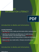 1. INTRODUCTION TO MEDIA AND INFORMATION LITERACY.pptx