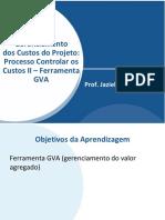 Ferramenta GVA