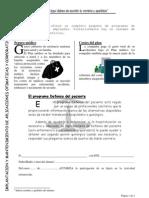 Ejercicio 15.pdf