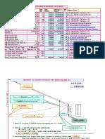 2010-02-09, CK - Solar Parasols Data