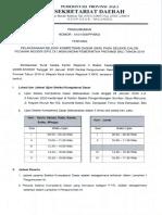 Jadwal Pengumuman SKD 2019-1.pdf