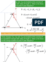lecture08_part_2_coulomb_force.ppt