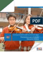 EDUCACION_ARTISTICA-ORIENTACIONES.pdf