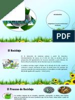 EL RECICLAJE.pptx-2