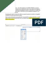 proiect Sisteme.docx