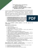 convocatoria 29-2019 registradores santa cruz-3