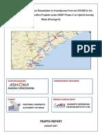 Traffic Report Rev.A.pdf