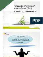 GUIAGRADACIODCD.pdf