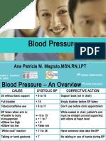 Blood-Pressure-2-bp