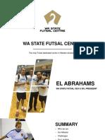 Futsal-Presentation_def3