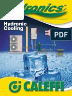 idronics 13 Hydronic cooling.pdf