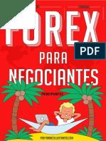 FOREX PARA NEGOCIANTES PRINCIPIANTES_Finance_Illustrated.pdf