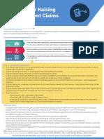TCS Health Insurance - Hospitalisation Claim Reimbursement Guidelines.pdf