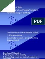 PRELIMS FOR ETHICS.pptx