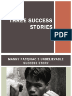 stories-and-wolves.pptx