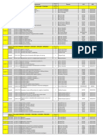 Calendario 2019_2020 Poli.pdf
