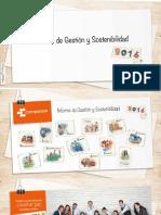 informe-GRI-2016-opt