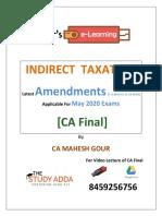 IDT_Amendments_May2020_Exam.pdf