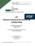 ATI REQ-2010-10 Sistema Web de Calidad v3 6 Nem100928