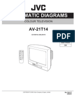 Schem Diagrams
