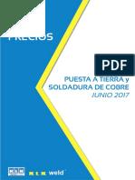 lista_de_precios_klk2017_baja_2