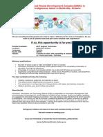 CS01 IMIT support tech_BLV.docx