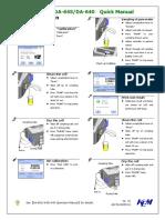 59-00053-01_DA-650_645_640_Quick_Manual_Ver01